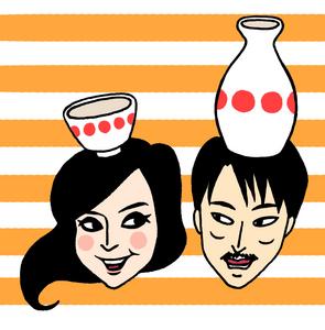 tsuji01-2.jpg